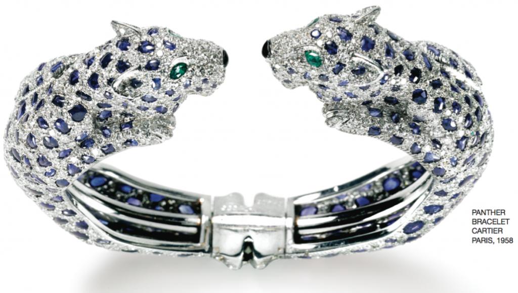 كارتييه ، جواهرج الملوك | Cartier, Jeweler to Kings