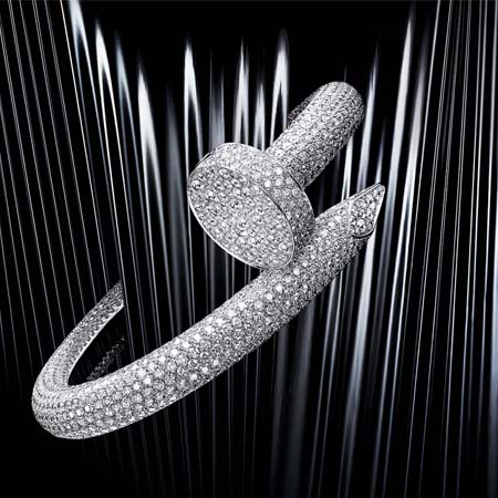 Luxury Designer Jewelry